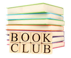 Monday Book Club: Nenagh Library – Tipperary Library Service