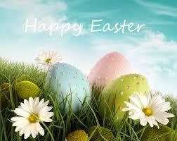 Cashel: Easter Closing Hours