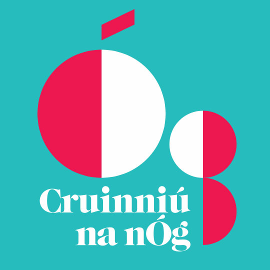Events For Cruinniú Na NÓg, Thurles Library, Sat. 15 June
