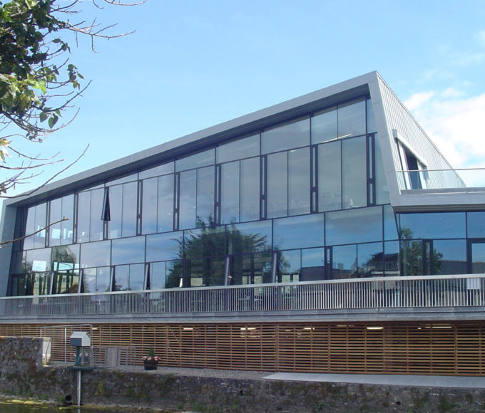 Thurles Library's Opening Arrangements For Tuesday, 17 September