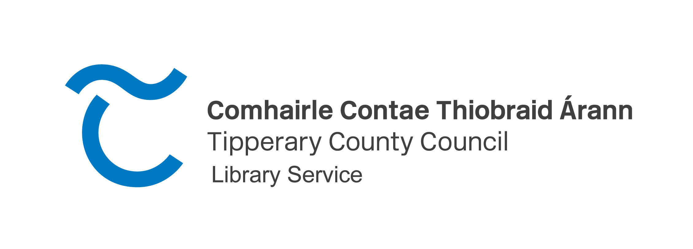 All Libraries Closed On Monday 9 December For Staff Training