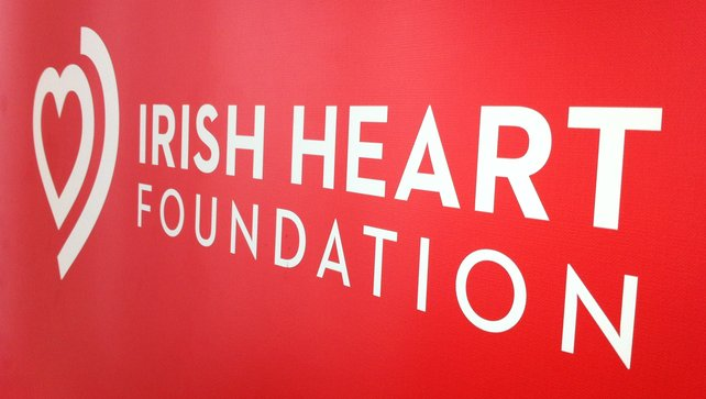 Look After Your Heart On St. Valentine's Day At Cahir Library