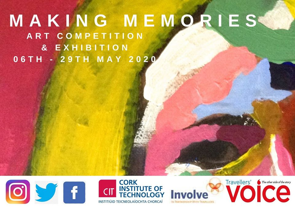 Making Memories Competition & Exhibition