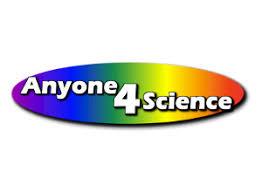 Anyone4Science
