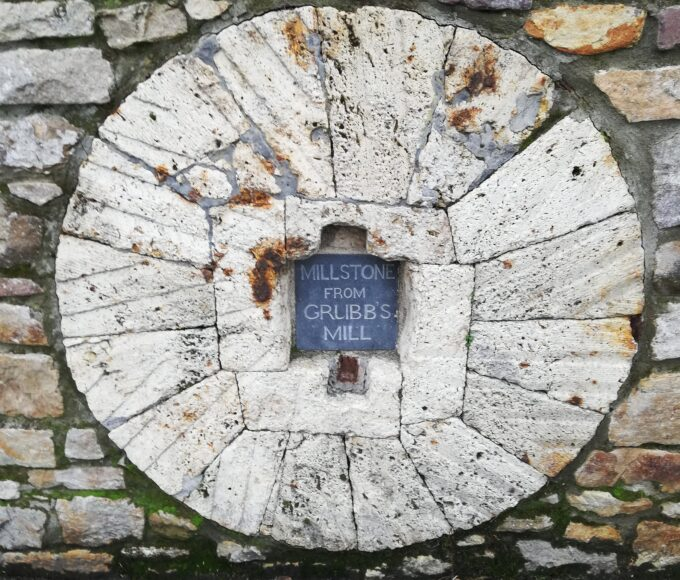 Around Our Town Ep. 10 – Monuments, Plaques And Street Signs
